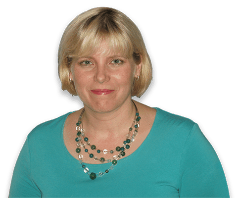 Lori Howard, Career Transformation Coach